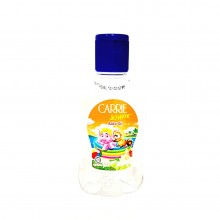 CARRIE JUNIOR BABY OIL 100ML