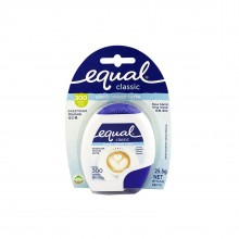 EQUAL CLASSIC TABLETS 300'S