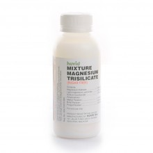 Hovid Mixture Magnesium Trisilicate 120ml(Mmt)