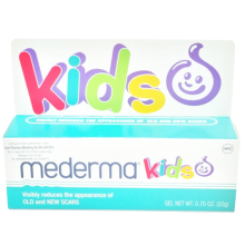 Mederma Kids Gel 20g