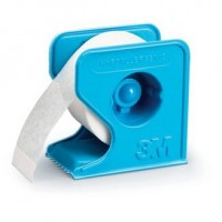 Micropore Surgical Tape 1's (3m)