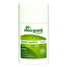 Mosi-Guard Natural Insect Repellent Stick 40ml
